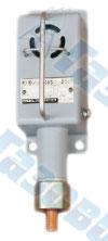 Сигнализатор светозвуковой ВС-5