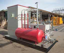 производители газового оборудования в россии