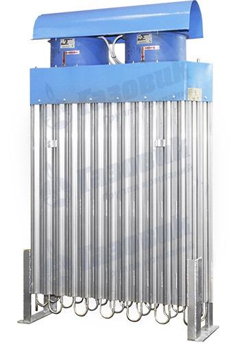 Теплообменники криогенные Разборный пластинчатый теплообменник APV J107 Сергиев Посад