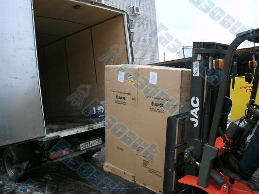 Теплообменник power xp-160 цена расчет экономического эффекта от внедрения пластинчатых теплообменников